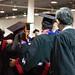 Graduation-130