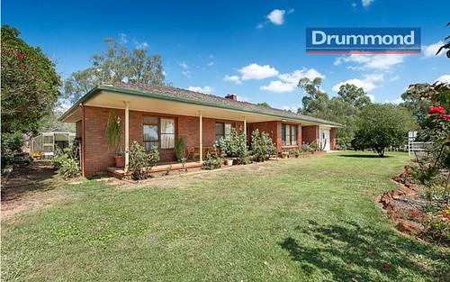 5191 Riverina Highway, Howlong NSW