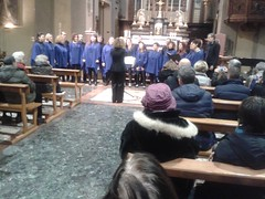 """03.12.2017 concerto gospel interparrocchiale in preparazione al Natale • <a style=""""font-size:0.8em;"""" href=""""http://www.flickr.com/photos/82334474@N06/41229059535/"""" target=""""_blank"""">View on Flickr</a>"""