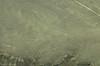 """Hummingbird"" / ""Колибри"" (Vladimir Zhdanov) Tags: travel peru nature nazca desert aerial geoglyph landscape"