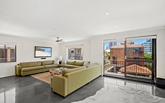 4/5 Rosewood Avenue, Broadbeach QLD