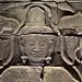 detail 1 - Lokeshvara - Beyond Angkor - Cleveland Museum of Art