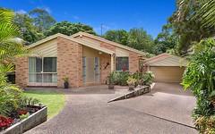 11 Ilkoara Grove, Cordeaux Heights NSW