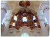 - Basilika St. Martin - Meisterwerk des Orgelbaus - (HORB-52) Tags: berndsontheimer badenwürttemberg basilikastmartinweingarten kirche eglise basilique curch orgel organo orgue organ