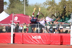 AIA State Track Meet Day 2 1151 (Az Skies Photography) Tags: high jump highjump jumping jumper field event fieldevent aia state track meet may 2 2018 aiastatetrackmeet aiastatetrackmeet2018 statetrackmeet 4 may42018 run runner runners running race racer racers racing athlete athletes action sport sports sportsphotography 5418 542018 canon eos 80d canoneos80d eos80d canon80d school highschool highschooltrack trackmeet mesa community college mesacommunitycollege arizona az mesaaz arizonastatetrackmeet arizonastatetrackmeet2018 championship championships division iii divisioniii d3 boys highjumpboys