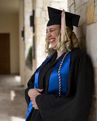 DSC09880Kat_Grad (GusTheArtist) Tags: kat chilidonia gradphotos graduation ssu friend aoii sonomastate sonoma 50mmf18 sony sonya7ii