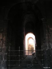 Колізей, Рим, Італія InterNetri Italy 180