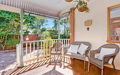 35 Woolgoolga Street, North Balgowlah NSW