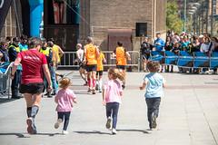 2018-05-13 11.27.39 (Atrapa tu foto) Tags: 2018 españa saragossa spain zaragoza aragon carrera city ciudad corredores gente maraton people race runners running es