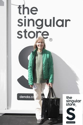 375 THE SINGULAR STORE IMG_3112