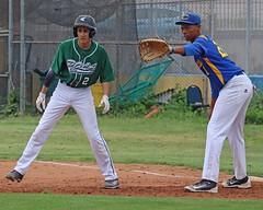 M215723A (RobHelfman) Tags: crenshaw sports baseball highschool losangeles pola portoflosangeles