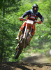 ktm motocross sanda (Mattia Paparella) Tags: cross motocross jump ktm enduro 4 stroke moto motard sanda celle ligure celleligure liguria genova motocrosssanda ktmcross ktmmotocross