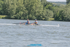 rowing_snp_nedela-57