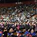 Graduation-369