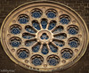 'Details' (robby.macgillivray) Tags: stonework glass
