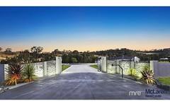 15 Burrells Road, Menangle NSW