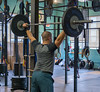 2018-0416-5000 (CrossFit TreeTown) Tags: best lifts