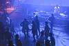 DVChinerieF-LaMachine-LevietPhotography-0518-IMG_0959 (LeViet.Photos) Tags: durevie lachineriefestival paris lamachine pigale djs girls house music techno light drinks dancing love friends leviet photography ¨photos