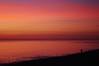 D14157.  Aberystwyth. (Ron Fisher) Tags: cymru wales europe evening aberystwyth ceredigion baeceredigion cardiganbay sunset water sea ocean pentax pentaxkx gb greatbritain uk unitedkingdom
