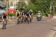 180521_067 (NLHank) Tags: mark wielerwedstrijd cycling sport knwu district noord kampioenschap amateurs koers trek canon eos7d2 2018 nlhank fietsen wielrennen dk gieten eos 7d2 prinsen 7d mkii