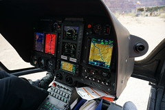 Grand Canyon helicopter tour (72) (Micki Reid) Tags: lasvegas helicopter grandcanyon grandcanyonhelicoptertour 2018 february2018 lakemead nevada arizona