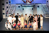 Anything_Goes_Youth_753 (charleslmims) Tags: woodlawn woodlawnacademey