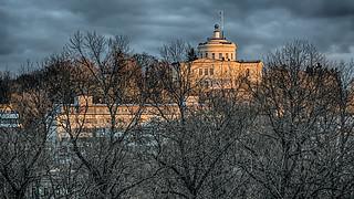 21.4.2018 Lauantai Saturday Turku Åbo Finland