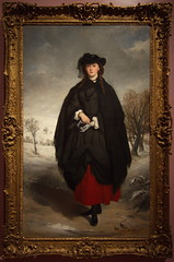 20180420-033 Amsterdam Rijksmuseum High Society (SeimenBurum) Tags: amsterdam rijksmuseum highsociety art schilderijen paintings historie history histoire museum