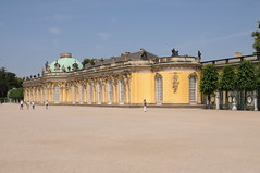 Potsdam (villejvirta) Tags: potsdam germany deutschland nikon d300s