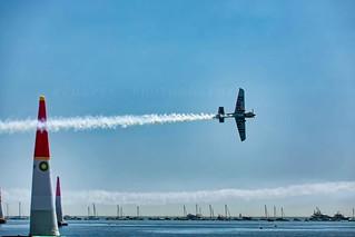 Red Bull Air Race à Cannes sur la Côte d'Azur 3D0A3024