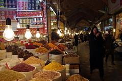 Ardabil - Energielampenverbot (hyperfantastisch.de) Tags: iran persien persia