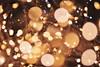 IMGP4053 (maurizio siani) Tags: luce luci napoli naples italia italy pentax k70 35mm aprile primavera luccicare sfocato sfocatura fili lucine natale illuminazione illuminato elettrico universo stella stelle stars universe caldo colore colori sfera sfere intricato connesso connessioni concetto concetti nodo nodi elettrificato illuminare lighting microcosmo fantasia immaginazione immaginare immaginato marzo