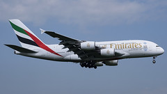 A6-EOW-1 A380 LHR 201804