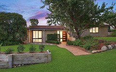 114 Duneba Drive, Westleigh NSW