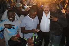07.04.018 Inauguración de Cursos Español Comunidad Haitiana 2018 (Municipalidad de Coquimbo) Tags: coquimbo marcelopereiraperalta coquimbopuertolindo puertolindo contigomascoquimbo municoquimbo coquimbopereira