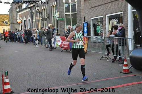 KoningsloopWijhe_26_04_2018_0178
