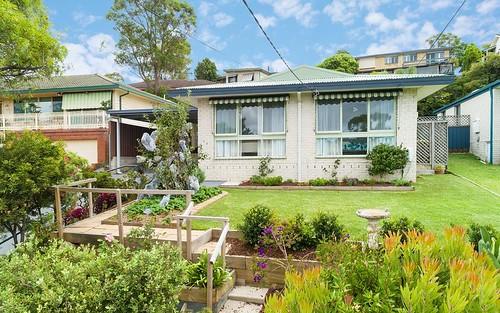 33 Pambula Rd, Engadine NSW 2233