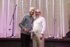 The Florrie Community Awards -20.04.18 - John Johnson-23