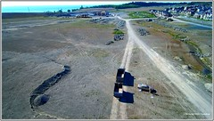 Keep On Truckin' (Bill 2 Million views) Tags: cablecrafthomes hexacopter typhoon st16 subdivision housing houses royalbay beachpark alberthead lagoon lagoonpark tidal estueary beach waterfront colwood metchosin sooke quadcopters yuneec align allendale veteransmemorialparkway victoriabc bicycles bicycleadvocacy taranis digital southwest telemetry controller drones vicflyery rc st10 cgo3 gimbal capitalregionaldistrict crd parks openspaces screenshots flyaway compass calibrate calibration touchscreen aerials aerialphotography