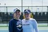 IMGP8728-2.jpg (n8hsc) Tags: nd tennis 2017