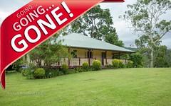 4358 Kyogle Road, Wadeville NSW