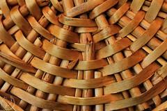 Textura 1 (Leyla Nasar Fotografías) Tags: texturas texture macro macrofotografia multicolor fotografia foto fotos photography photo photos product producto primerplano interpretacion abstraccion abstracto madera cafe marron sepia sephia