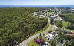 111 Mann Street, Nambucca Heads NSW