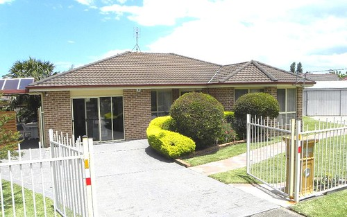 28 Lyons Rd, Sussex Inlet NSW 2540