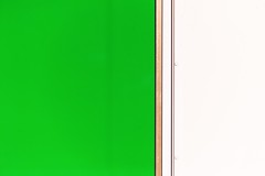 COmposition-087 (Marco.Betti) Tags: marcobetti mbe composition series urban minimalist abstract green white