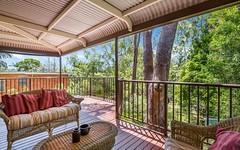 31 Beaumont Road, Killara NSW