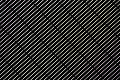 bars (jfre81) Tags: black white diagonal illusion pattern experimental offbeat abstraction onblack bars stripes