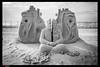 -126057_Sandfest 2018- 1st Place Duo (trinrn7) Tags: art portaransas state sandsculpture sandfest texas city padreisland