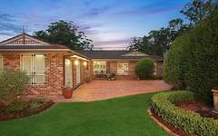 2 Woodfield Road, Kincumber NSW