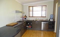 66 Wilson Street, Broken Hill NSW